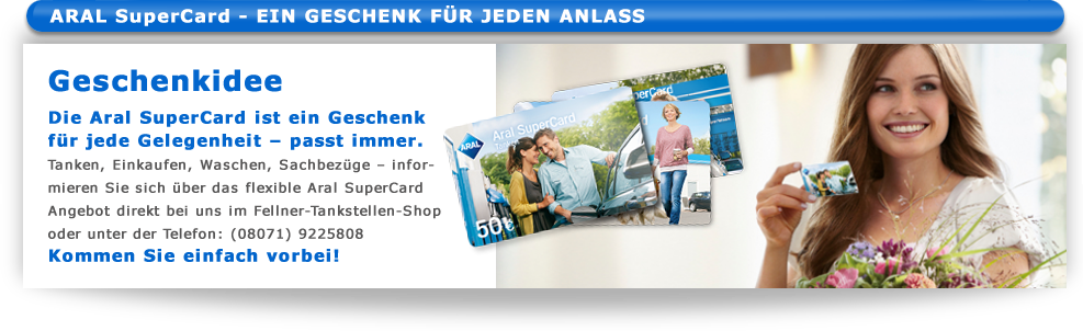 fellner-wasserburg-aral-super-card-banner