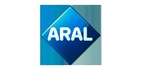 fellner-wasserburg-aral_logo