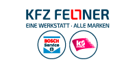 fellner-wasserburg-kfz-fellner-bosch-ks-autoglas_logo