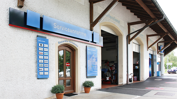 fellner-wasserburg-kfz-fellner-eine-werkstatt-alle-marken